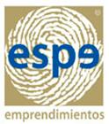 ESPE - Automatización Industrial