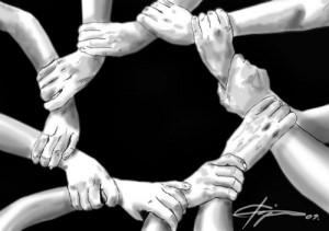 Día Internacional de la Amistad y la Solidaridad, fecha fundamental en el calendario paraguayo