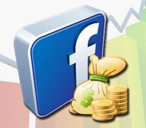 Facebook, ¿al servicio de todos o al de unos pocos?